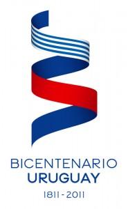 Comisión Bicentenario del Uruguay